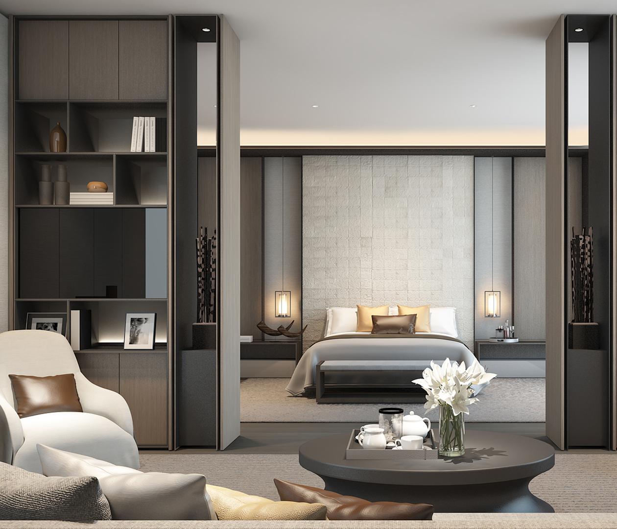 Bedroom Cupboards Brisbane Modern Romantic Bedroom Interior Purple Black And White Bedroom Korean Drama Bedroom Design: Pvp艾迪lp技能-天策pvp技能循环,eve增加lp点的技能,藏剑pvp技能,剑三pvp技能监控插件,剑三霸刀