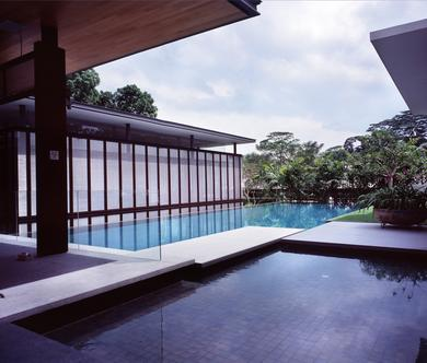 HD wallpapers house and interiors