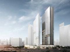 Ayala Park Central Towers被菲律宾《尚流杂志》、《马尼拉公报》和《商业镜报》竞相报道