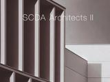 SCDA Architects II