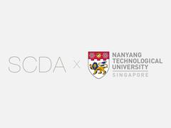 SCDA × NTU Collaborative Research
