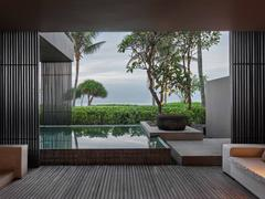 SOORI BALI NAMED #1 FOR DESIGN BY FINANCIAL TIMES